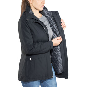 Schöffel Venetien1 3in1 Jacket Women col.0001